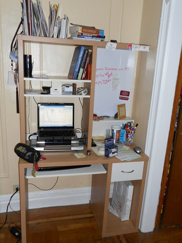 PDF DIY puter Desk With Hutch Ikea Download puter