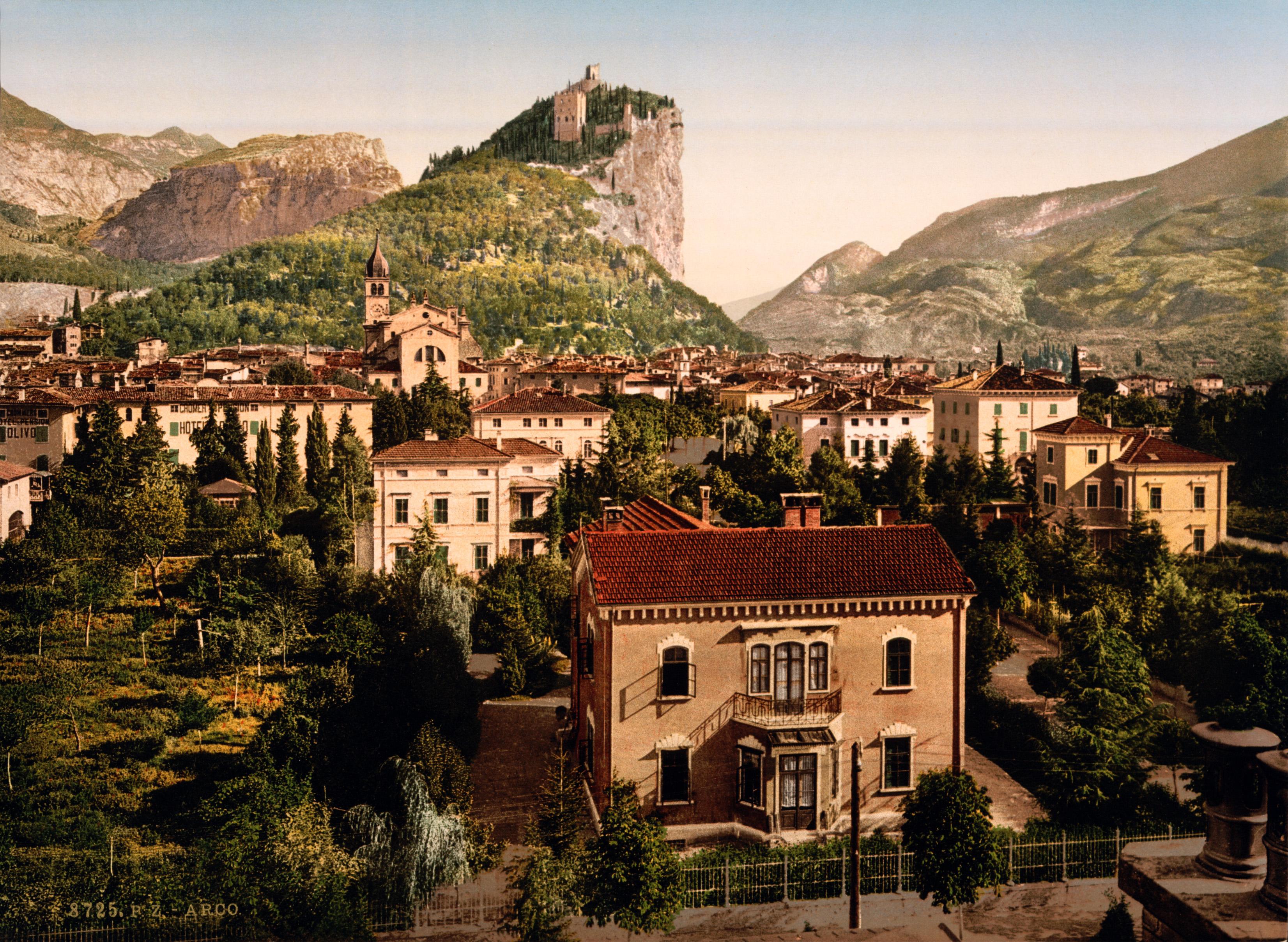 Hotel Trentino Alto Adige  Stelle Con Centro Benebere