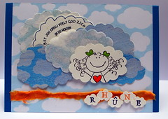 20100620Lut congrats clouds