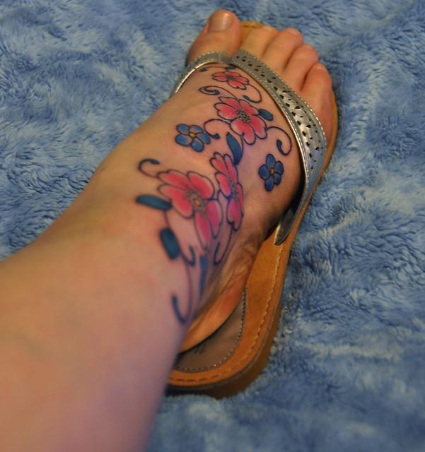 tattoo 2010 flickr photo sharing. Black Bedroom Furniture Sets. Home Design Ideas