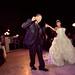 Daniel & Christina Wedding