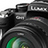 the Panasonic Lumix G Micro Four-Thirds Cameras group icon
