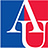 the American University, Washington, DC group icon