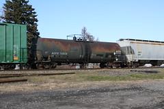ACFX 72829