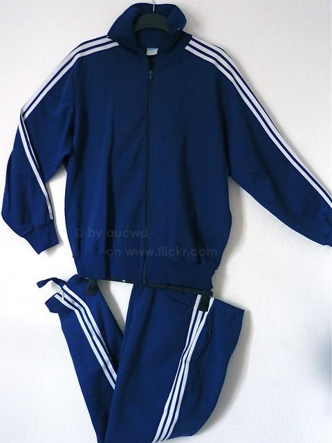 old school adidas jogging suits,old school on pinterest adidas