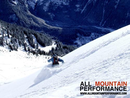 intensive ski courses
