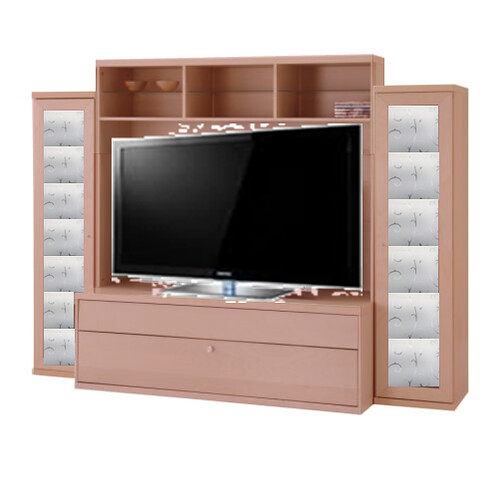 Ikea Entertainment Center Joy Studio Design Gallery