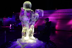 IceSculpture_Mark Greenberg