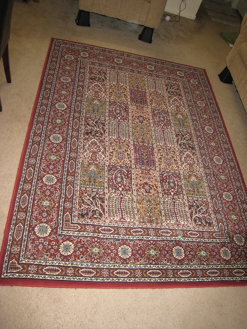 Ikea 170 X 230 Cm Valby Ruta Rug Flickr Photo Sharing
