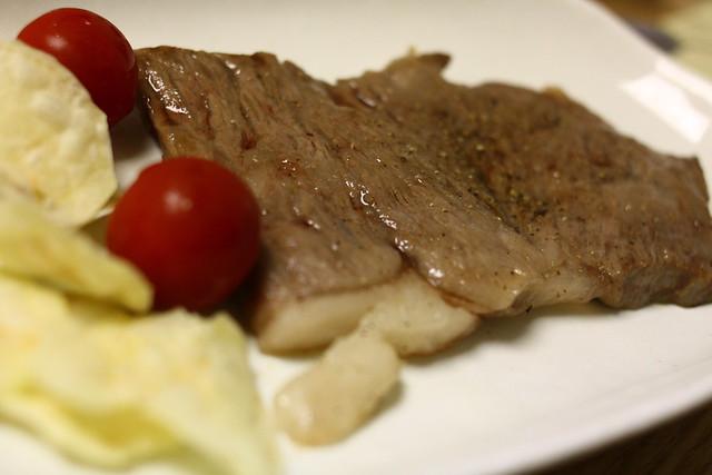 ビーフステーキの画像 p1_18