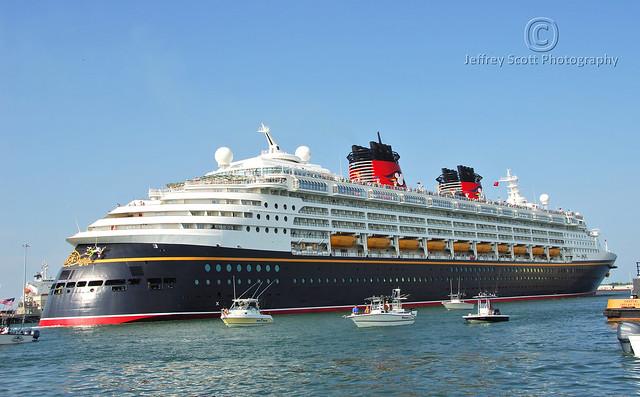 21 Wonderful Disney Cruise Ship Wonder Fitbudha Com