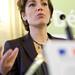 Conférence de presse Predit 4 le 23 février 2010