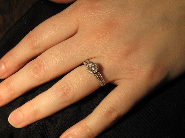 Images Of Beautiful Hands With Rings