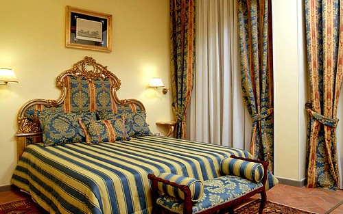 Innsbruck Hotels Bed And Breakfast