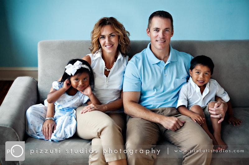 Pizzuti_Studios_Family_ Portraits_MA-94