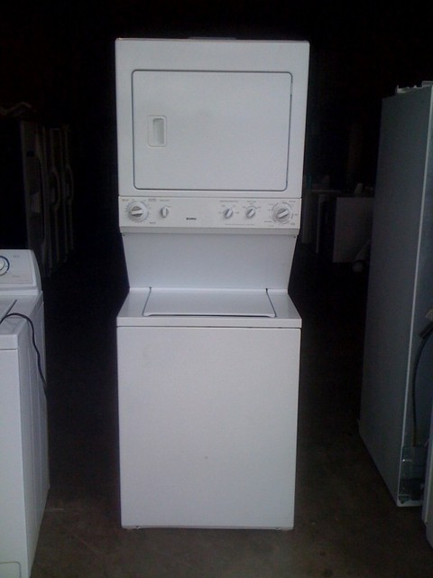 24 stackable washer and dryer ebay 2016 car release date