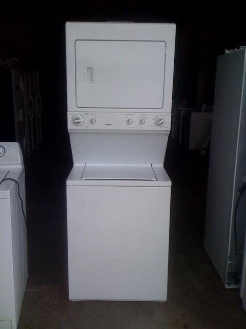 kenmore stackable washer and dryer website of pihuhigi