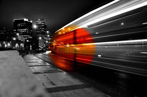 Travel wishlist: Japan