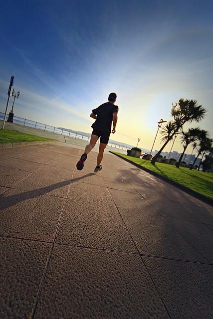 Running | Flickr - Photo Sharing!
