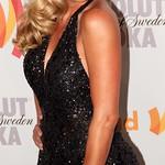 GLAAD 21st Media Awards Red Carpet 089