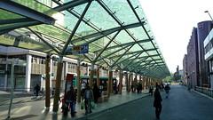 St-Mandé-Vincennes-VdF_061