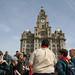 Wrexham Scouts Liverpool trip