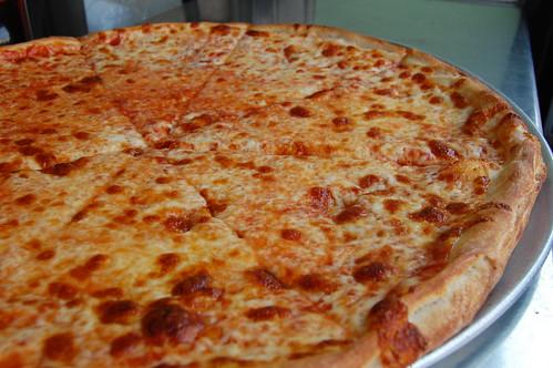 margherita pizza (6)