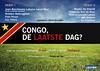 Congo, de laatste dag?!