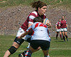 Greyhounds vs Vikings Girls Rugby May 1 2010 126 10x8 copy