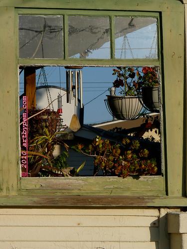 Window...Frame