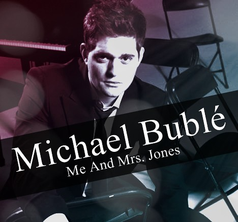 Download lagu michelle buble home