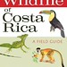 COVERWildlifeCostaRica
