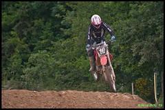 2010_05_30_Moto Cross à Apremont_103