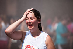 Freihofer's Run for Women - Albany, NY - 10, Jun - 22 by sebastien.barre