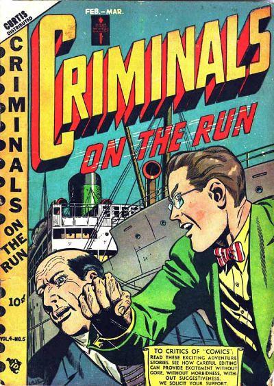 criminalsontherunv4n501