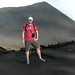 Tanna_92_Yasur Volcano by GPLendvai