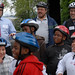 Mayor Adams at Safe Routes to School ride-17
