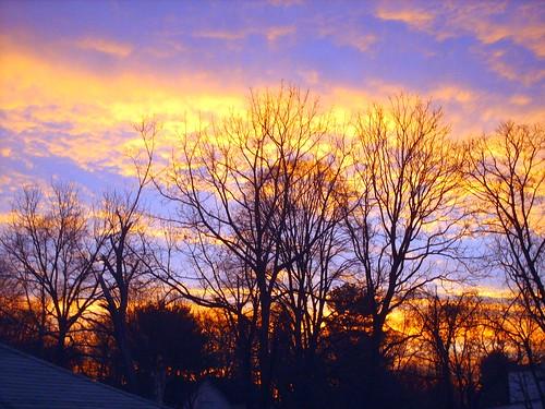 sunrise sunrises southjersey gibbsboro camdencounty southernnj gibbsboronj