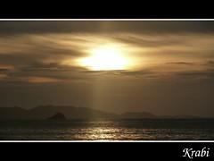 Tailandia - Thailand
