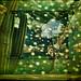 il cielo in una stanza _ the sky in a room by ❤ Lilli ❤ OFF