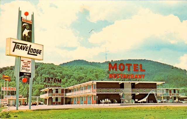 williamsburg_travel_lodge_kentucky