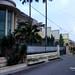 Perumahan stabil. : Stable housing. Photo by Aditya