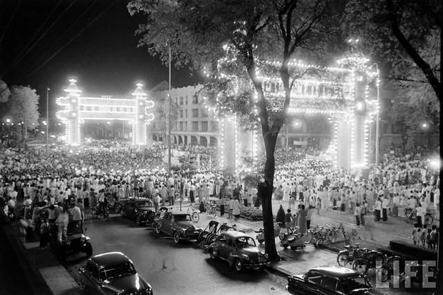 Saigon 1955 (18)