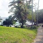 Ban Raya Resort at Racha Island
