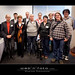 A-Tag 2010 - Digitale Freiheit by bigweasel