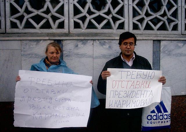 UzNews_ElenaUrlaeva_ AbdujalilBoymatov