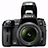 the Sony Alpha 450 / DSLR-A450 (α450) group icon