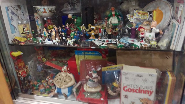 Boutique de jouets à Rouen   - Page 2 34886430803_76a62815b6_z