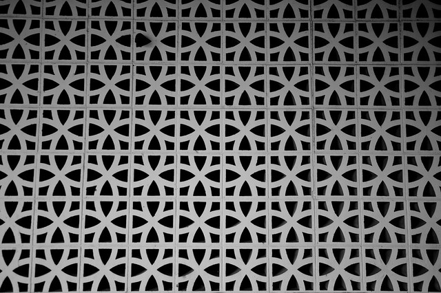 circle in a square, Nikon D7000, Sigma 10-20mm F4-5.6 EX DC HSM