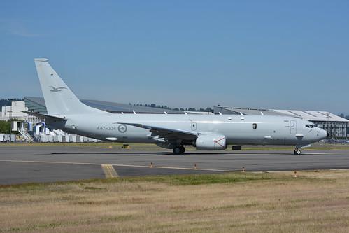 DSC_8879-RAAF P8